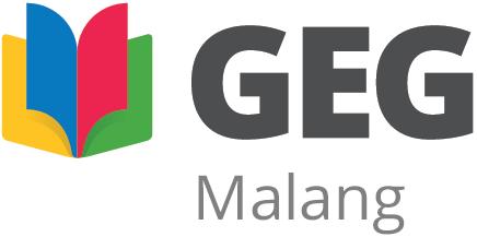 pemimpin GEG Malang